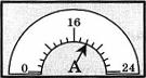 Тест по физике Физические величины 1 вариант 3 задание