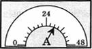Тест по физике Физические величины 2 вариант 3 задание