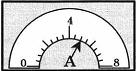 Самостоятельная работа по физике Точность и погрешность измерений 2 вариант 3 задание