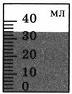 Контрольная работа по физике Первоначальные сведения о строении вещества 1 вариант 8 задание