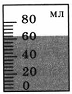 Контрольная работа по физике Первоначальные сведения о строении вещества 3 вариант 8 задание