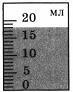 Контрольная работа по физике Первоначальные сведения о строении вещества 5 вариант 8 задание