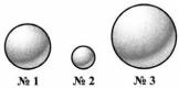 Итоговый тест Механическое движение 3 вариант 16 задания