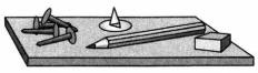 Тест по физике Сила тяжести 9 задание