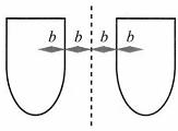 Тест по физике Закон всемирного тяготения 10 задание
