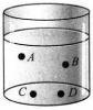 Тест по физике Давление в жидкости и газе 7 задание