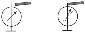 Контрольная работа по физике Электрические явления 2 вариант 2 задание