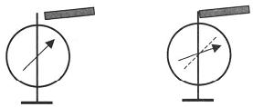 Контрольная работа по физике Электрические явления 4 вариант 2 задание