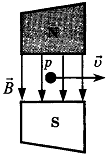 Контрольная работа по теме Электромагнетизм 1 вариант задание А3