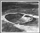 Тест по естествознанию Астероиды 2 вариант задание Б2