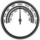 Тест по физике Измерение атмосферного давления 4 задание