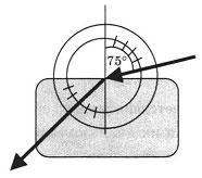 Контрольная работа по физике Электромагнитное поле 9 класс 2 вариант 8 задание