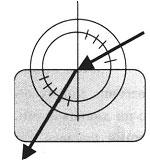 Контрольная работа по физике Электромагнитное поле 9 класс 4 вариант 8 задание