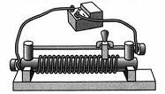 Тест по физике Законы электрического тока 3 вариант 12 задание