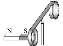 Образец ВПР 2018 по физике 11 класс 4 задание