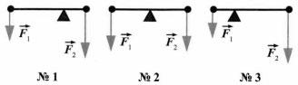 Тест по физике Работа Мощность Энергия 7 класс 3 вариант 10 задание