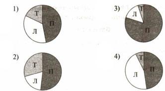 Тест по информатике Средства анализа и визуализации данных 9 класс 2 вариант 3 задание Ответы