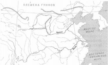 Сооружение или явление природы на карте